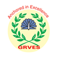 G R V Pre-University College
